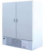 Шкаф холодильный с глухой дверью ШХС-1.0  Айстермо