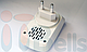 Беспроводной звонок HCM250s, фото 5