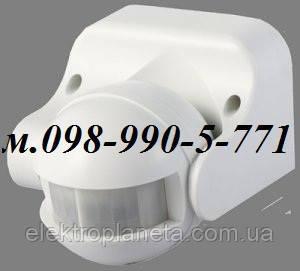 ДР-09 білий