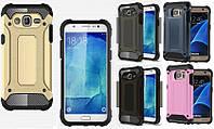 Чехол SGP для Samsung Galaxy J7 J710F 2016 противоударный