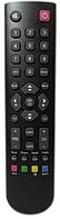 Пульт для TCL 06-520W37-T001X DEMO