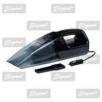Автомобильный пылесос  Elegant PLUS 100220 Моющий