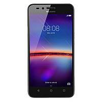 Смартфон Huawei Y3 II Black официальная гарантия