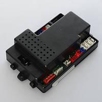 Блок управления 12V для детского электромобиля M 3184