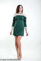 Платье Vega (21099)