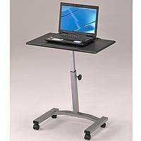 """Стійка-столик для ноутбука """"CD-2111"""""""