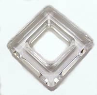 Кристаллы Сваровски 4439 Crystal