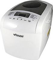Хлебопечь VIMAR VBM 350 (2 крюка )