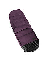 Аксессуар к коляске «Cybex» (516430019) чехол для ног Priam Footmuff, цвет Princess Pink (purple)