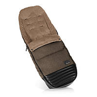 Аксессуар к коляске «Cybex» (517000755) чехол для ног Priam Footmuff, цвет Cashmere Beige (beige)