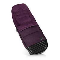 Аксессуар к коляске «Cybex» (517000765) чехол для ног Priam Footmuff, цвет Mystic Pink (purple)