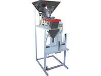 Установка фасовочно-упаковочная УФУ-3 (модель 16) для фасовки в пакет дой-пак. Гарантия 12 месяцев.