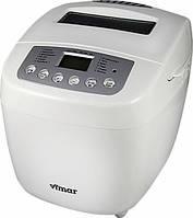 Хлебопечь VIMAR VBM 472