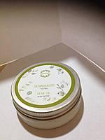 Оливковое масло для тела Yamuna Body Butter