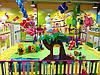 Игрушки для детского праздника напрокат Киев