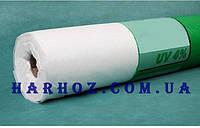 Агроволокно укрывное Agreen (Агрин) 50 г/м2 3,2-100