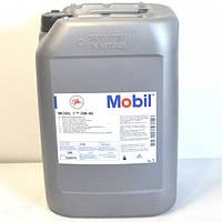 Моторное масло синтетическое MOBIL 1 ESP 0W40 20L