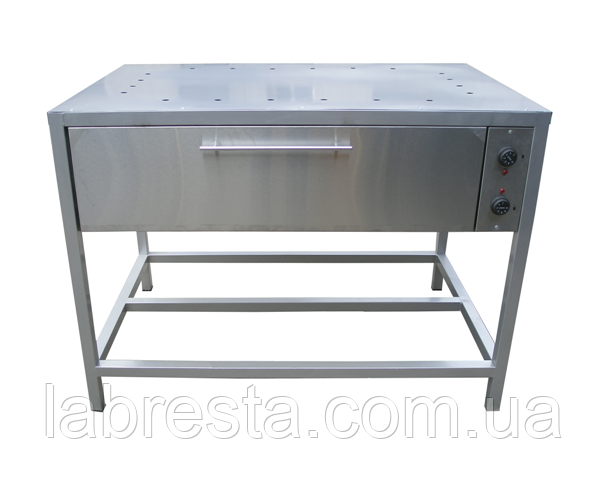 Пекарский шкаф ШПЭ-1
