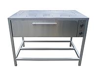 Пекарский шкаф ШПЭ-1, фото 1