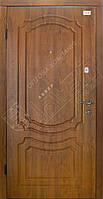 Двери со склада Milena А-4
