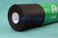 Агроволокно мульчирующее Agreen (Агрин) 50 г/м2 1,6-100
