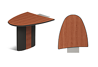 Приставка к столу R