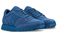 Весенняя коллекция мужских кроссовок Saucony
