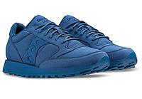 cb9648e4 Весенняя коллекция мужских кроссовок Saucony. Новини компанії ...