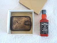 Подарочный набор из мыла Арт.119