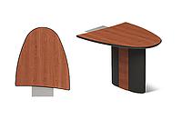 Приставка к столу L