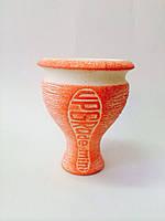 Чаша для кальяна Upgrade form mimi под калауд  - Дизайнерская