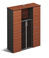 Шкаф-гардероб Е5.09.17 Эйдос