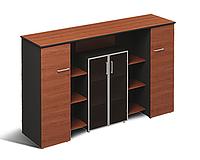 Шкаф-гардероб Е5.39.24 Эйдос