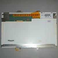 Матрицы ноутбуков LTN154X3-L01 царапины