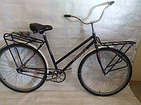 Женский велосипед Комета 28
