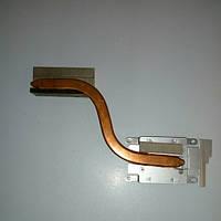Радиатор системы охлаждения MSI-M670
