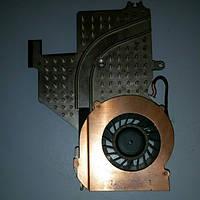 Система охлаждения MSI M670