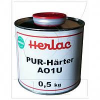 Отвердитель A01U HERLAC (2.5кг.)