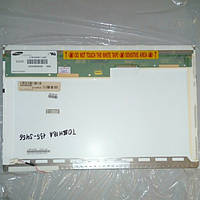 Матрица экран ноутбуков  LTN154X1-L02