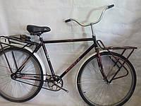 Мужской велосипед Комета 28