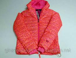 Детские куртки Regatta+Soho
