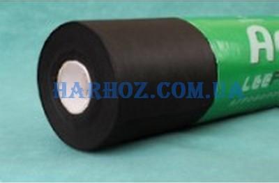 Агроволокно мульчирующее Agreen (Агрин) 50 г/м2 3,2-100