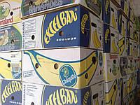 Банановый Ящик Херсон