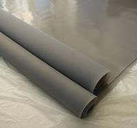 Каучуковая мембрана 2.5 мм