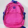Рюкзак детский Kite Go