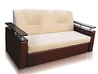 Химчистка дивана 2 места (60 см 1 место)