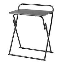 """Складной письменный столик """"J-5301"""" IKAST, фото 1"""