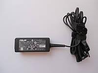 Адаптер питания Asus Eee PC 1001 1005 1015 19V 2.1A ADP-40PH AB