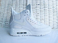 Кросівки Nike Airmax