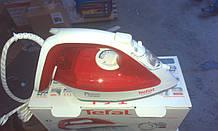 Праска Tefal FV3922 купити в Харкові